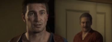 Uncharted en PC es real y ya tenemos primer tráiler: Uncharted Legacy of Thieves Collection anunciado