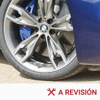 Cómo evitar el flatspot, el enemigo de los neumáticos cuando el coche está parado durante mucho tiempo