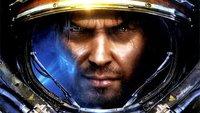 'StarCraft II': luces y sombras de un lanzamiento histórico