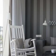 Foto 3 de 38 de la galería el-balandret-hotel-boutique en Trendencias Lifestyle