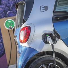 Foto 302 de 313 de la galería smart-fortwo-electric-drive-toma-de-contacto en Motorpasión