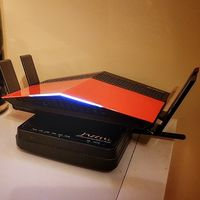 Este troyano usa el Wi-Fi para propagarse a todos los ordenadores conectados a la misma red