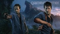 Salen a la palestra detalles jugosos sobre Uncharted 4: A Thief's End