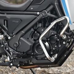 Foto 9 de 42 de la galería voge-650-dsx-2021-prueba-1 en Motorpasion Moto