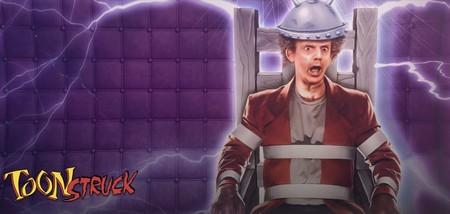 Toonstruck, una de las aventuras gráficas más divertidas de los 90, se puede descargar gratis en GOG temporalmente