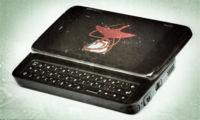 Sobre el Neo900 y el precio de la libertad