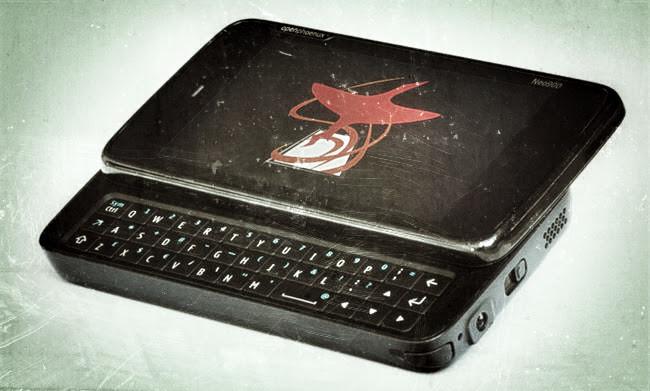 Neo900 2
