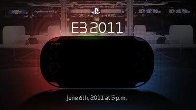 PlayStation Vita sigue ganando puntos como nombre final de NGP