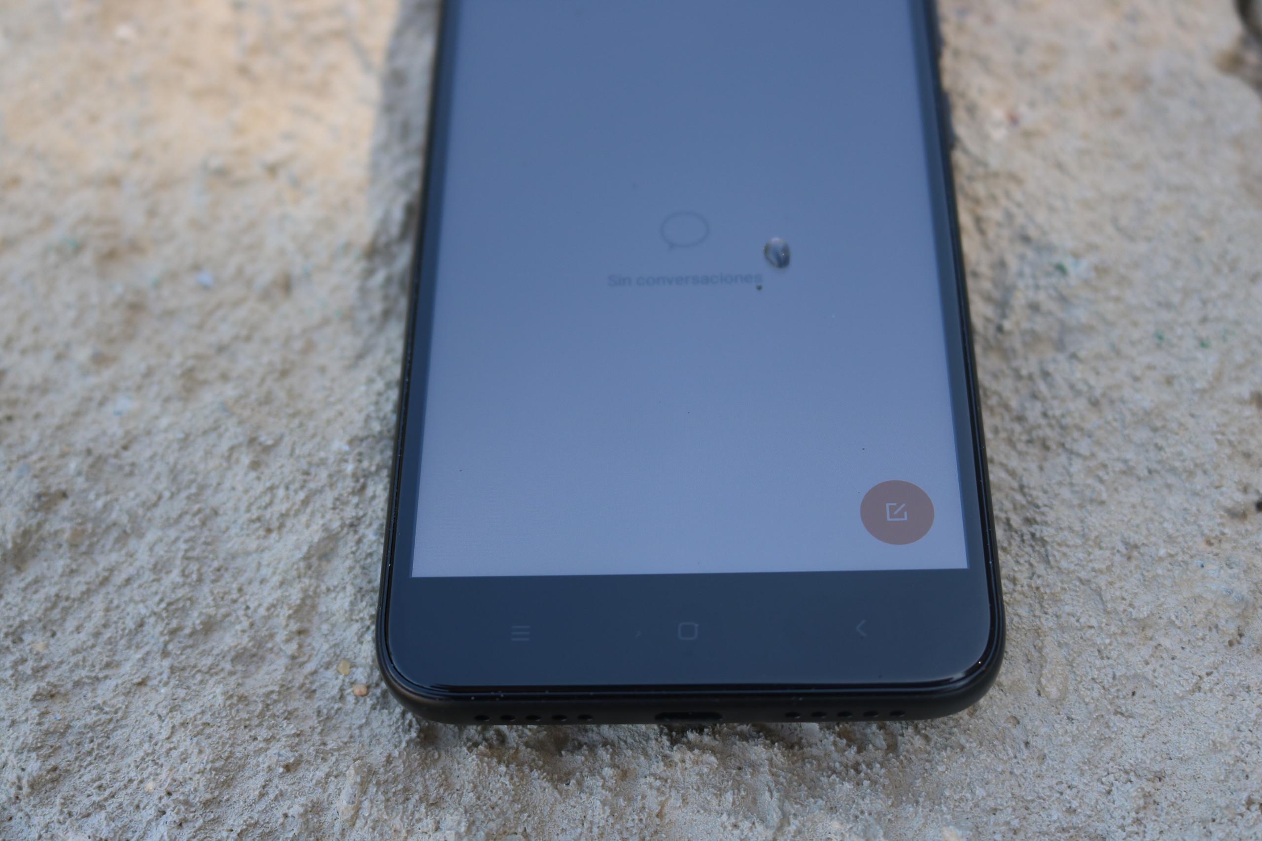 Foto de diseño Xiaomi Redmi 4X (1/29)