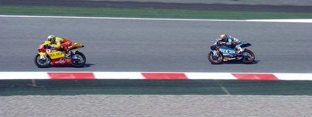 Nuevo reglamento de MotoGP, 125 cc ya tiene fecha de caducidad