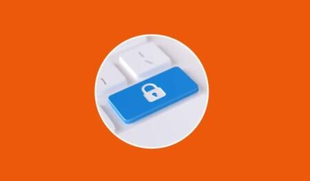 Yoigo lanza un servicio de protección de la identidad digital por tres euros al mes