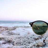 Éstas son las mejores gafas de sol (por mucho) para complementar nuestros looks con mucho estilo