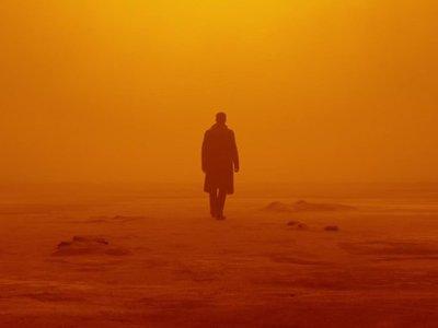 'Blade Runner 2049' estrena un corto que nos muestra qué sucedió en 2036 y nos conecta entre las dos películas