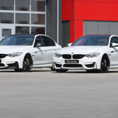 g-power-bmw-m3-y-m4-coupe