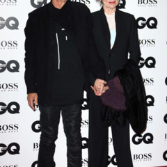 Foto 17 de 28 de la galería gq-men-of-the-year-2013 en Trendencias