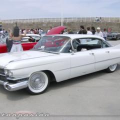 Foto 92 de 100 de la galería american-cars-gijon-2009 en Motorpasión