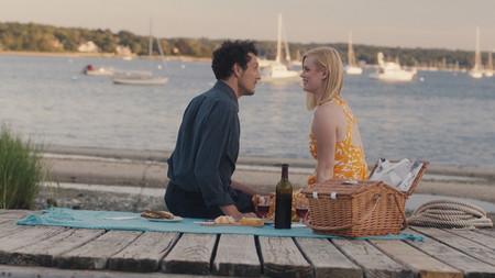 'Almost Paris', tráiler del debut como directora de la hija de Martin Scorsese