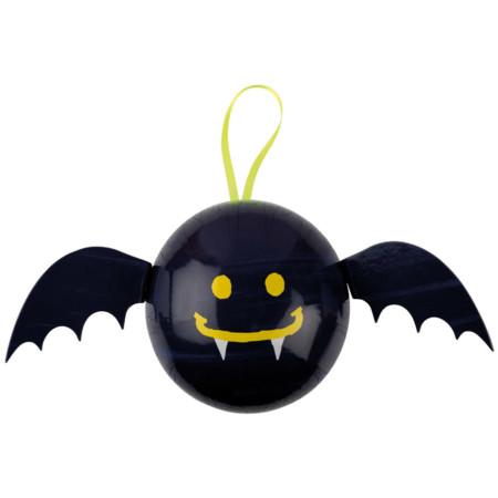 Lush nos tiene preparado un Halloween muy aterrador con sus ediciones limitadas