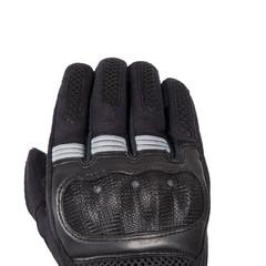 Foto 4 de 6 de la galería guantes-seventy-degrees-sd-t6-touring en Motorpasion Moto