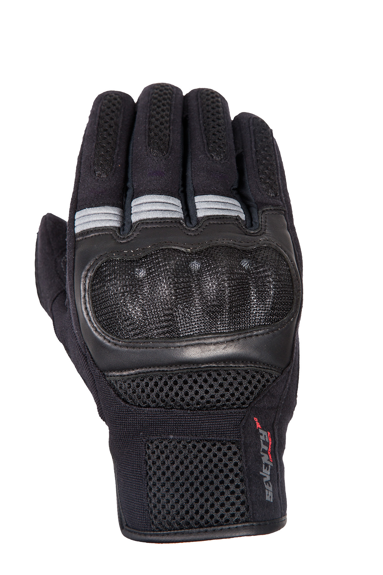 Foto de Guantes Seventy Degrees SD-T6 Touring (4/6)