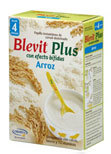 3-blevit-plus-arroz.jpg