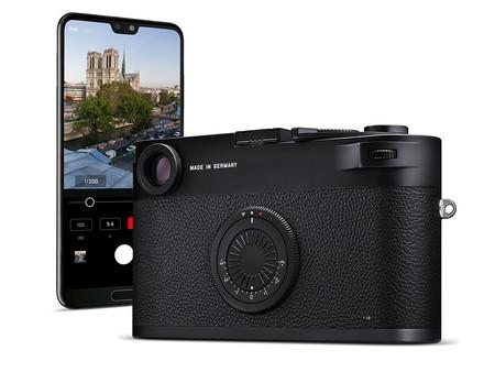 Leica M10 D 03