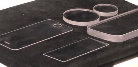 ¿La pantalla de Zafiro aumentará el precio final del iPhone? Su coste si que lo hará