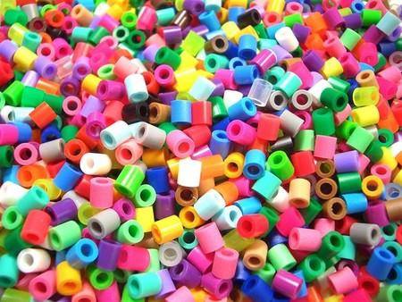 Llegan los plásticos biodegradables, sin desechos tóxicos y reciclables