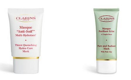 La mascarilla más recomendada para una piel grasa y deshidratada no es la purificante