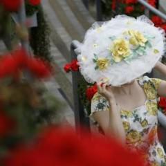 Foto 18 de 20 de la galería ascot-2008-imagenes-de-sombreros-tocados-y-pamelas en Trendencias