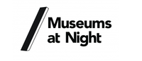 Fin de semana de museos abiertos en el Reino Unido