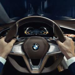 Foto 33 de 42 de la galería bmw-vision-future-luxury en Motorpasión