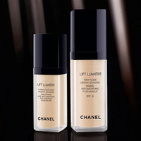 Lift Lumiere de Chanel
