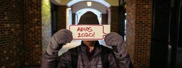 """Concluye 2020, un año terrible con menos empleo"", según ATA"
