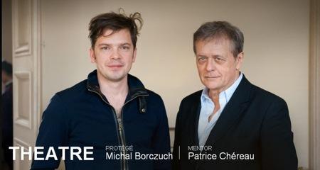 rolex-mentor-teatro.