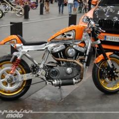 Foto 67 de 87 de la galería mulafest-2014-expositores-garaje en Motorpasion Moto