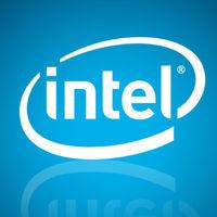 Intel se pone las pilas para 2019: Sunny Cove es su nueva arquitectura en 10 nm y sus GPUs integradas serán más potentes que nunca