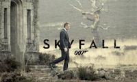 'Skyfall', el regreso del mejor Bond