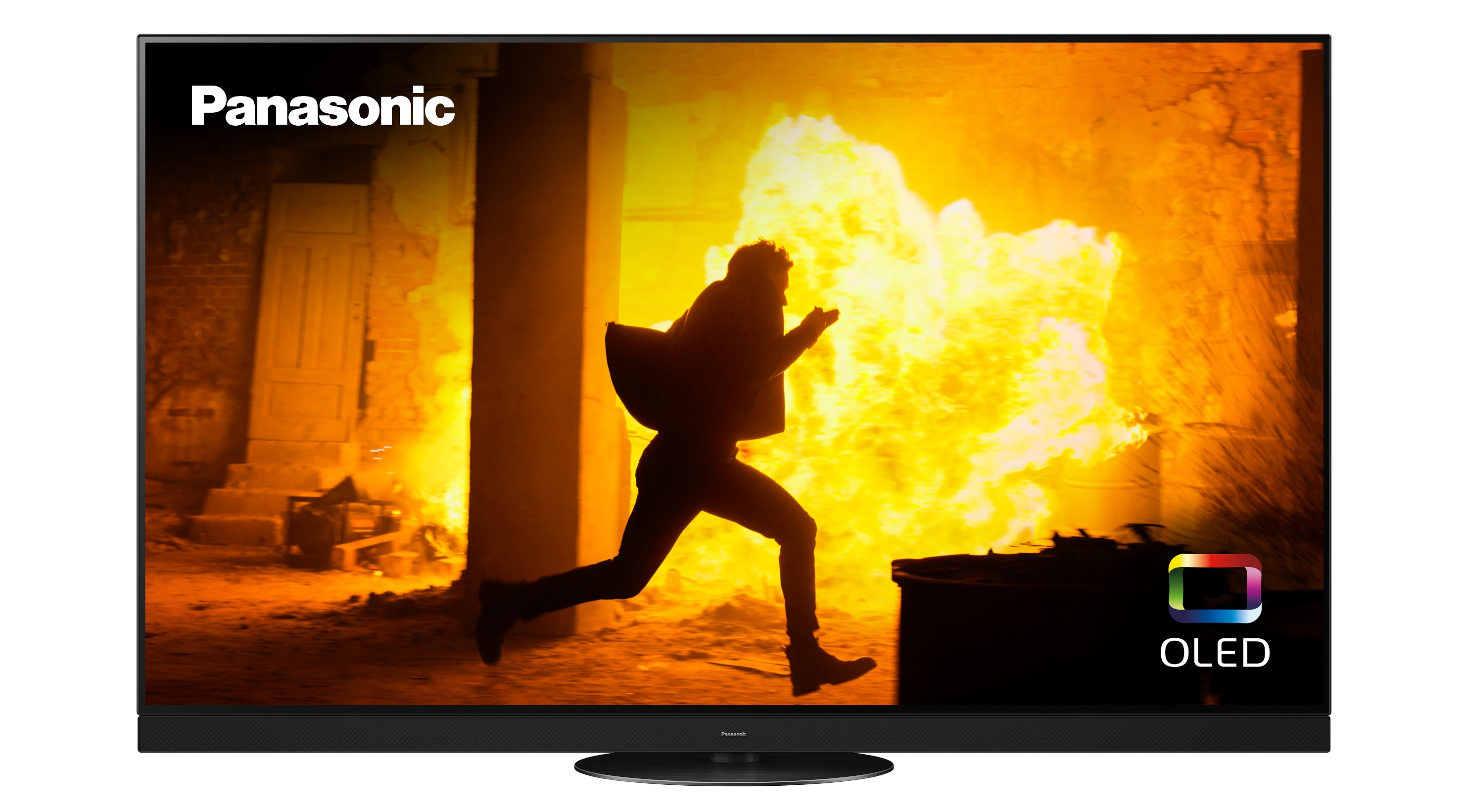 Panasonic TX-HZ1500E