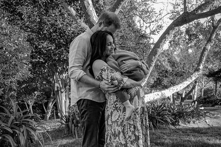 'Harry y Meghan, terremoto en la Casa de Windsor' el documental de Prime Video que contesta las preguntas que dejó la entrevista con Oprah