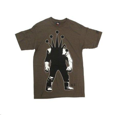 Kostas Seremetis camiseta