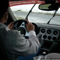 Foto 33 de 40 de la galería alfa-romeo-driving-experience-2008-jarama en Motorpasión