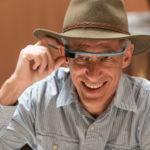 Un profesor de fotografía de la Universidad de Stanford publica sus apuntes en la red