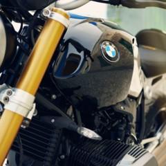 Foto 13 de 26 de la galería bmw-r-ninet-diseno-lifestyle-media en Motorpasion Moto