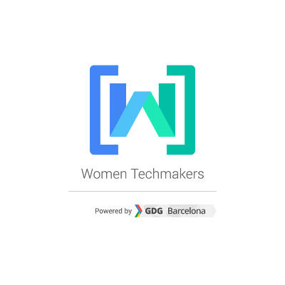 Wtmbcn Logo
