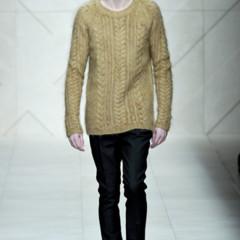 Foto 39 de 50 de la galería burberry-prorsum-otono-invierno-20112011 en Trendencias Hombre