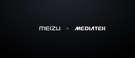 Meizu y MediaTek se alían para unirse a la batalla de la tecnología de reconocimiento facial