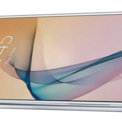 samsung-galaxy-on8-imagenes