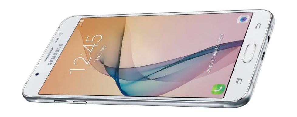 Foto de Samsung Galaxy On8, imágenes (1/8)