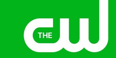 Upfronts 2010: The CW
